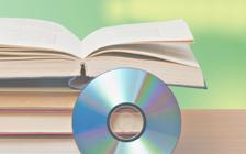 本とCDのご案内サイト