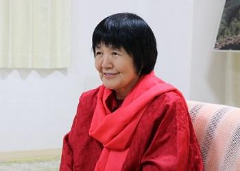 相川圭子 (女優)