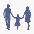 家族/子育て