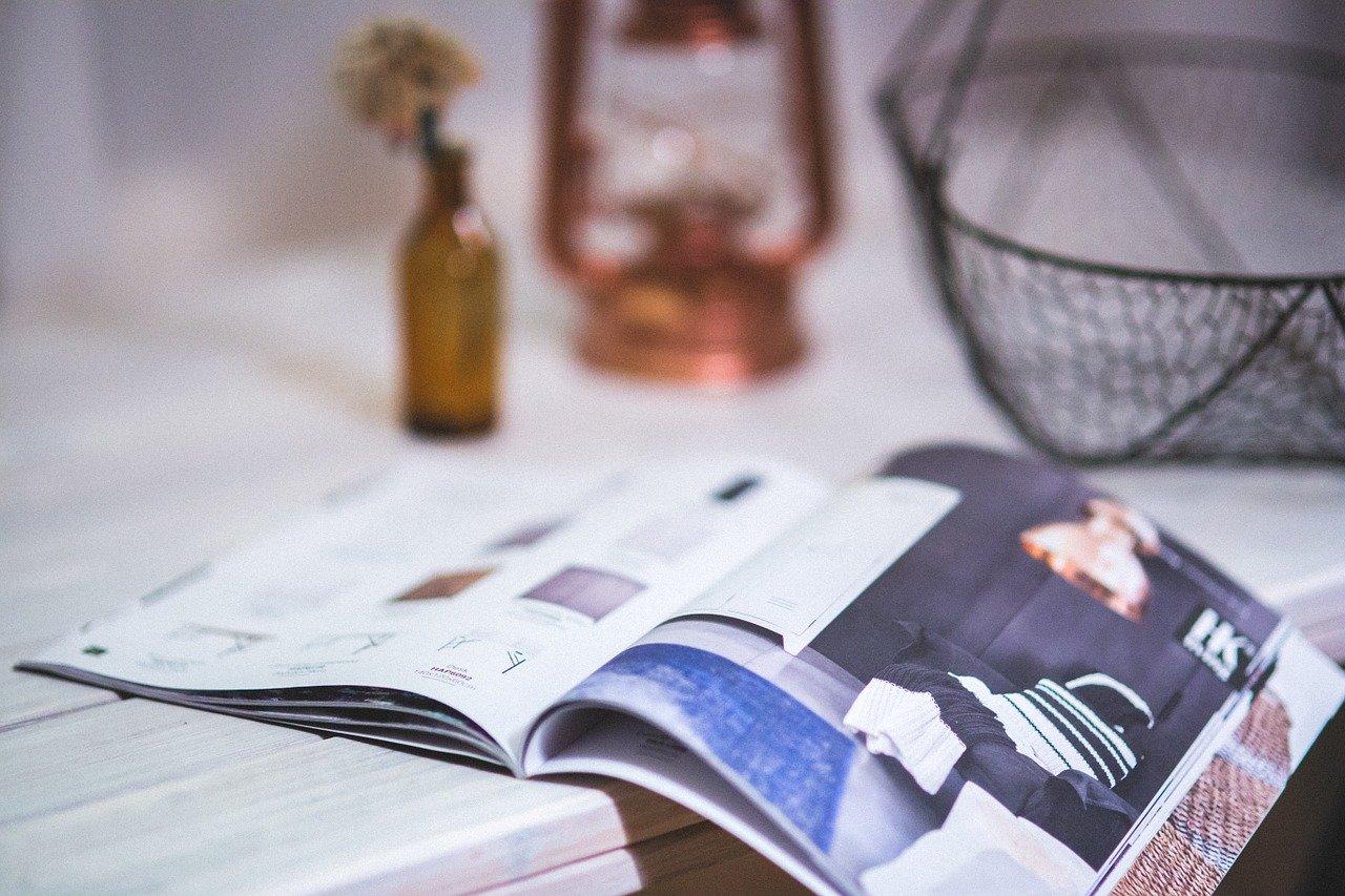 サンデー毎日(7/14発売)に、阿木燿子さんとの対談記事が掲載されます