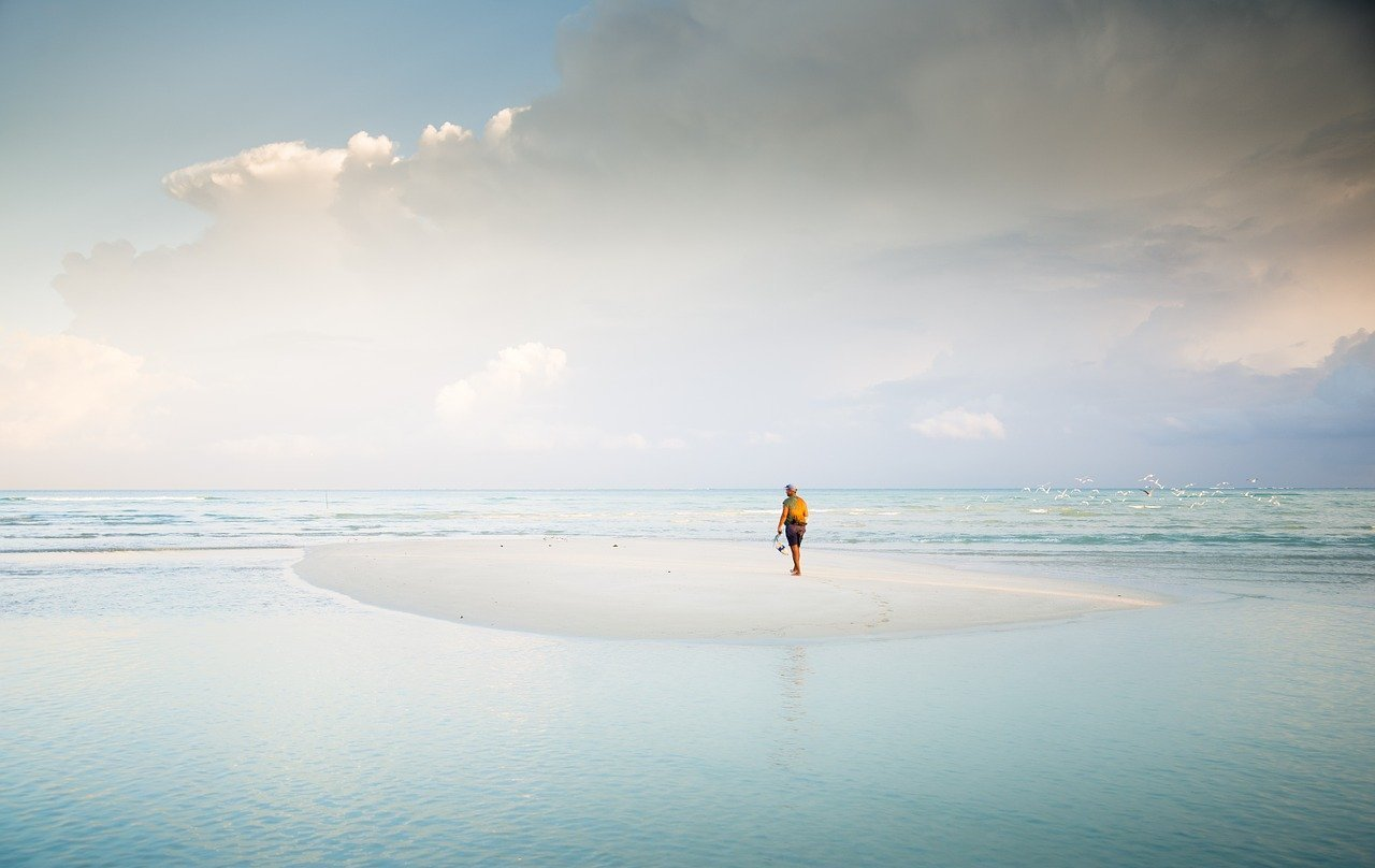 瞑想体験談 experiences